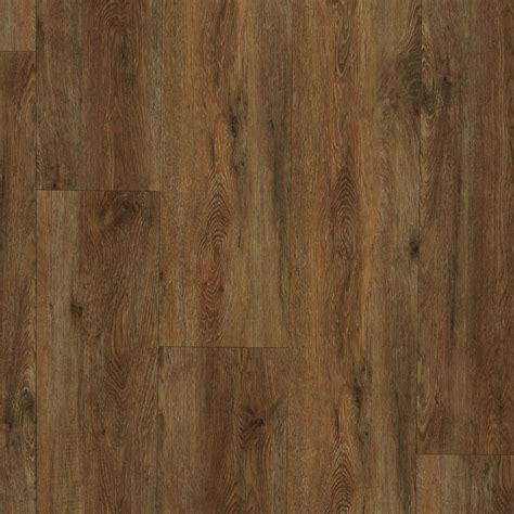 floors coretec  xl long plank muir oak