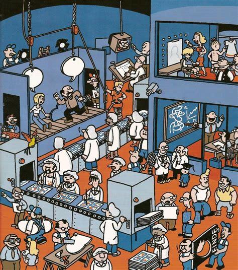 key job roles    marketing automation rock