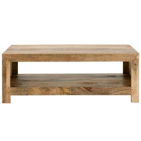 ikea solid wood coffee table coffee tables ideas best square coffee table ikea ikea