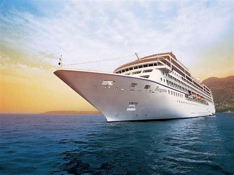 Oceania Cruises | Cruise Line Information | Cruisemates