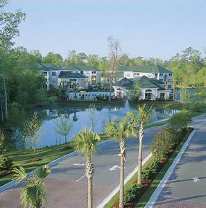Charleston SC Extended Stay Hotel In West Ashley