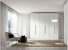 Remarkable Ikea Pax Wardrobe decorating ideas