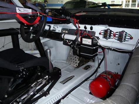 Racecar Nasa Gts Pca For Sale Rennlist