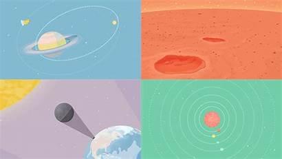 Pi Nasa Math Jpl Sky Science Funding