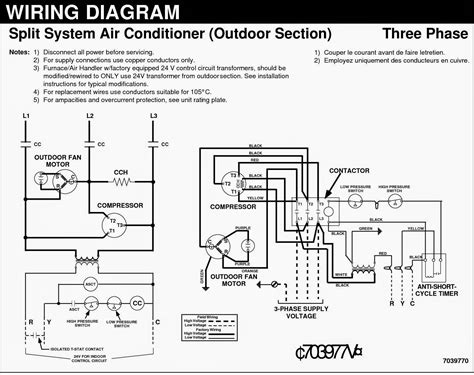 Split Ac System Diagram by Image Result For Wiring Diagram Of Split Ac 380 Volts 10