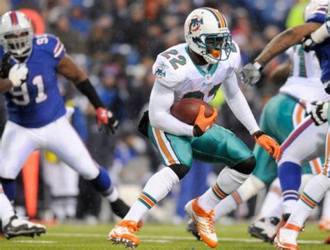 dolphins  bills prediction  thursday night football