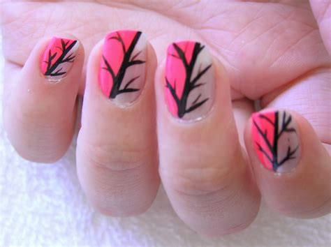 Nail Art : Nice Nail Art Designs Short Nails