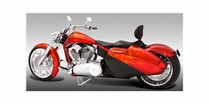 2010 Big Bear Choppers Gtx Bagger Price  Trims  Options