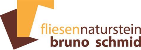 Fliesen Bruno Schmid  Ihr Fliesenfachbetrieb Fliesen