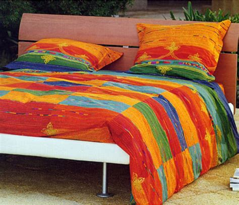 bassetti abstract vintage style comforter contemporary