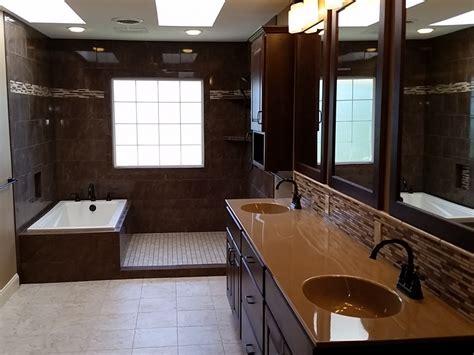 kitchen bathroom remodeling manhattan ks vanguard