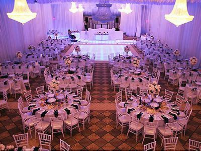 royal palace banquet hall glendale wedding venues