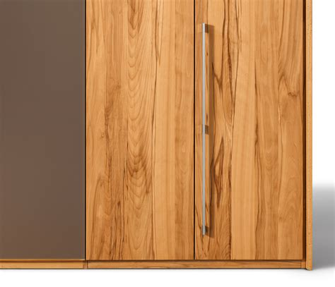 high end wood furniture traditional luxury solid wood wardrobes team 7 at