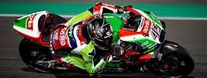 Billet Moto Gp 2018 : second round of the 2018 motogp season ~ Medecine-chirurgie-esthetiques.com Avis de Voitures