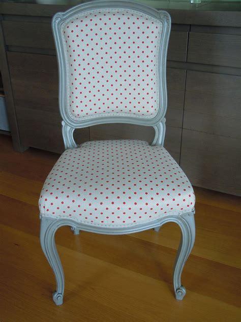 comment restaurer une chaise restaurer une chaise ancienne restaurer une