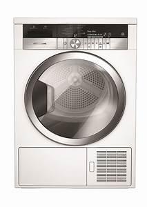 Verbindung Waschmaschine Trockner : die n chste generation smarter w schepflege ~ Orissabook.com Haus und Dekorationen