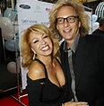 Married thrice; Who is Adam Curry Wife? His Wiki, Net ...