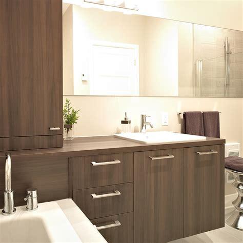 bureau change roissy comptoir de salle de bain en stratifie 28 images