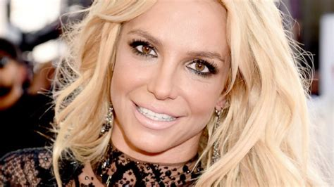 It looks like Britney Spears is bringing her tour to ...