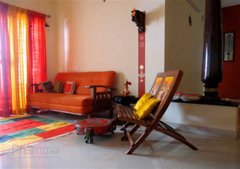 interior design indian style home decor traditional indian interiors archaana aleti interior
