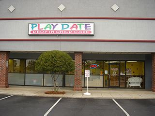 play date child care goldsboro nc 497 | goldsboro