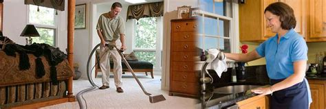 Best 25+ Office Cleaning Services Ideas On Pinterest