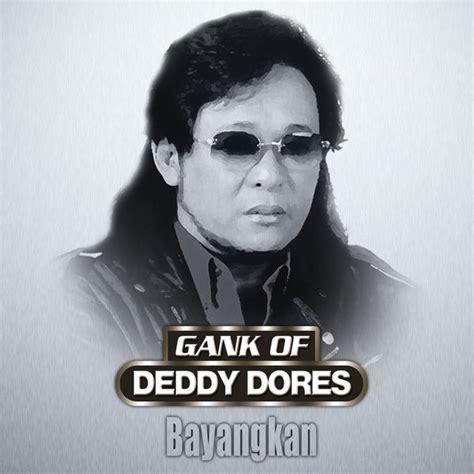Изучайте релизы deddy dores на discogs. Album Bayangkan de Deddy Dores   Qobuz : téléchargez et ...