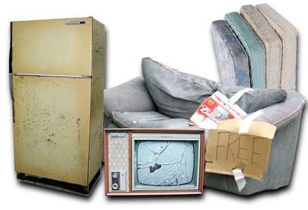 storage for kitchen appliances junk removal services west 323 638 5865 5865