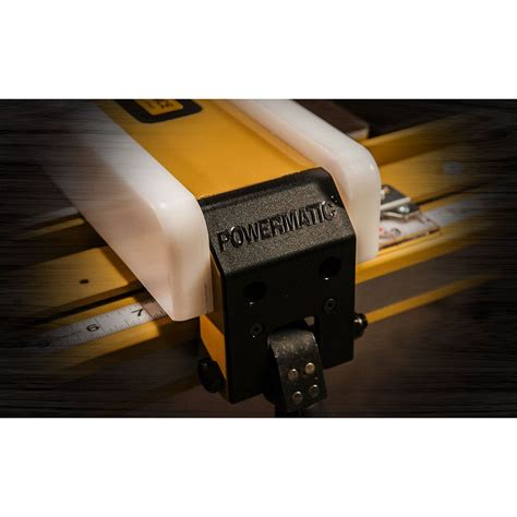 powermatic pmb table  hp  phase   rip