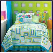 Girls Bedroom Ideas Blue And Green by Image Detail For Lime Green And Turquoise Blue Bedding Set Comforter Girls H