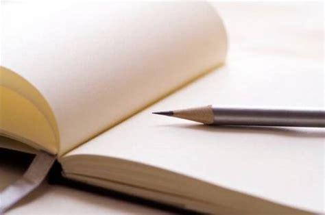 Contoh Surat Yang Ada Pt by 9 Contoh Surat Pengunduran Diri Resign Dari Jabatan