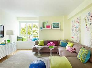 Family Room And Tv Room Design Ideas
