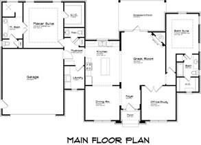 luxury master suite floor plans excellent design plan applied in luxury log home plans with large floor master suite