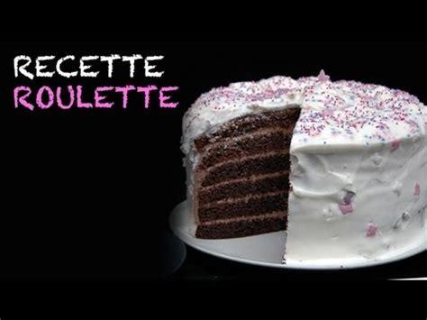 hervé cuisine cake chocolat layer cake chocolat avec hervé cuisine gâteau à 6