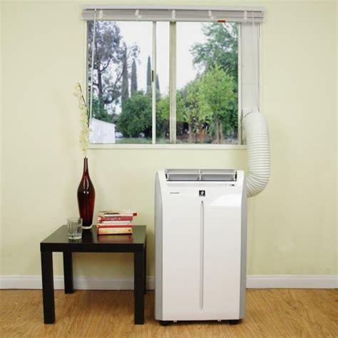 como escolher um ar condicionado papodehomem