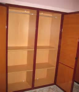kerala home interior designs reliance aluminium interiors