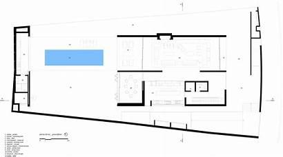 Kogan Marcio Mk27 Studio Tetris Divisare Plan