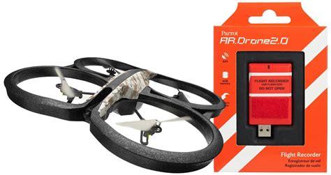 parrot ar drone  review sciautonicscom
