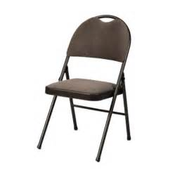 meco corporation padded high back chair set of 4 walmart
