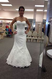 dirt cheap wedding ideas by harleyanne33 45 other With david s bridal clearance wedding dresses
