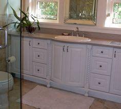 travertine kitchen floor 16 beige and bathroom design ideas bathrooms 2921