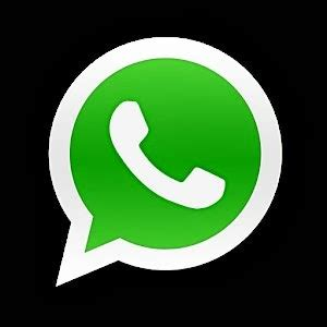 whatsapp messenger v2 11 109 apk android apps