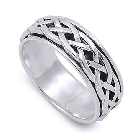 luxury silver wedding ring designs matvuk com