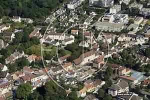 google maps noisy le roi 78 With serrurier noisy le roi