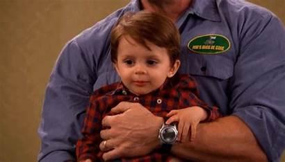 Logan Moreau Toby Face Kid Claims Duncan