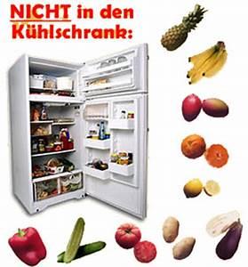 Wie Lagert Man Zitronen : lebensmittel auf die richtige lagerung kommt es an ~ Buech-reservation.com Haus und Dekorationen