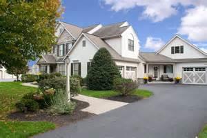 in suite homes gallery metzler home builders