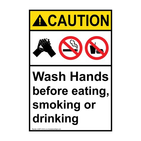 Hand Washing Signs  Ansi. Hill College Cleburne Texas City Of Fresno. Recovering Data From External Hard Drive. Software Business Alliance Used 2002 Bmw 325i. Business Credit Cards No Credit Check. Assisted Living Monterey Ca How To Track Ip. Masters Of Creative Writing Colleges In Ca. Hyundai Sonata Elantra Why Should I Join Aarp. Manhattan View Nursing Home Union City Nj