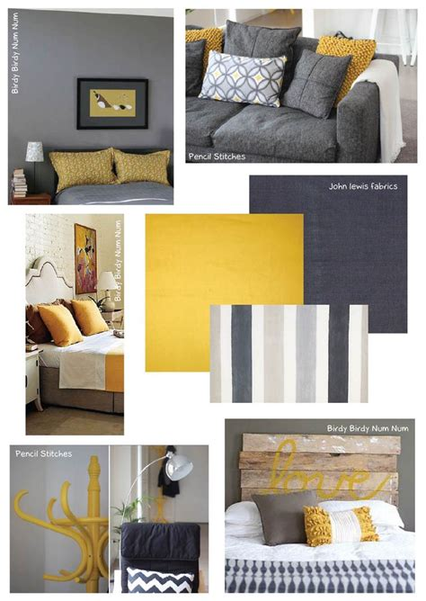 Bedroom Lounge Interior by 25 Best Ideas About Mustard Bedroom On