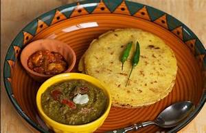 History Of Khan'sPhotos of Typical Pakistani Dishes